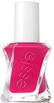 Essie Gel Couture Nail Polish, 300 the it factor