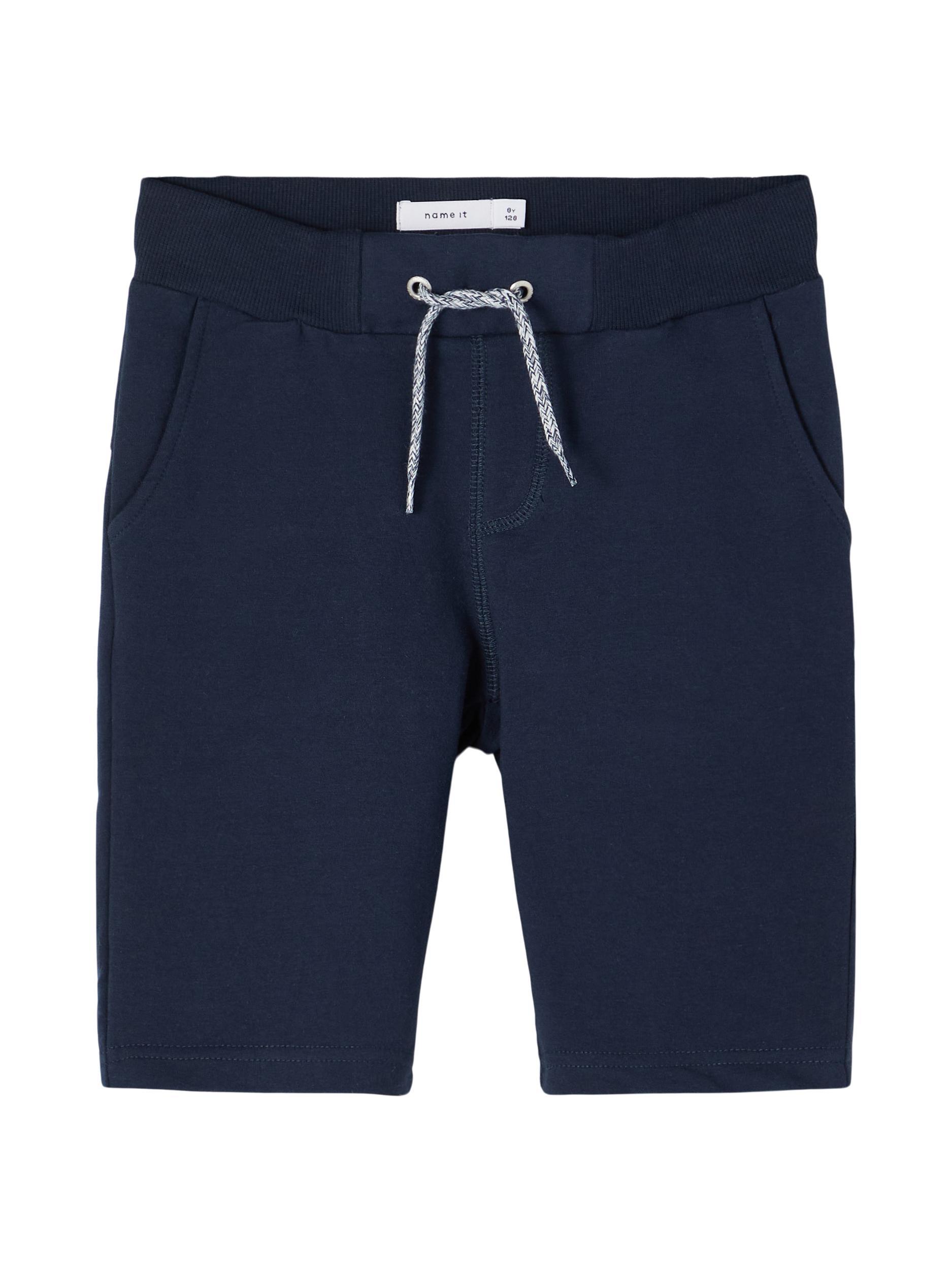 Name It Honk sweat shorts