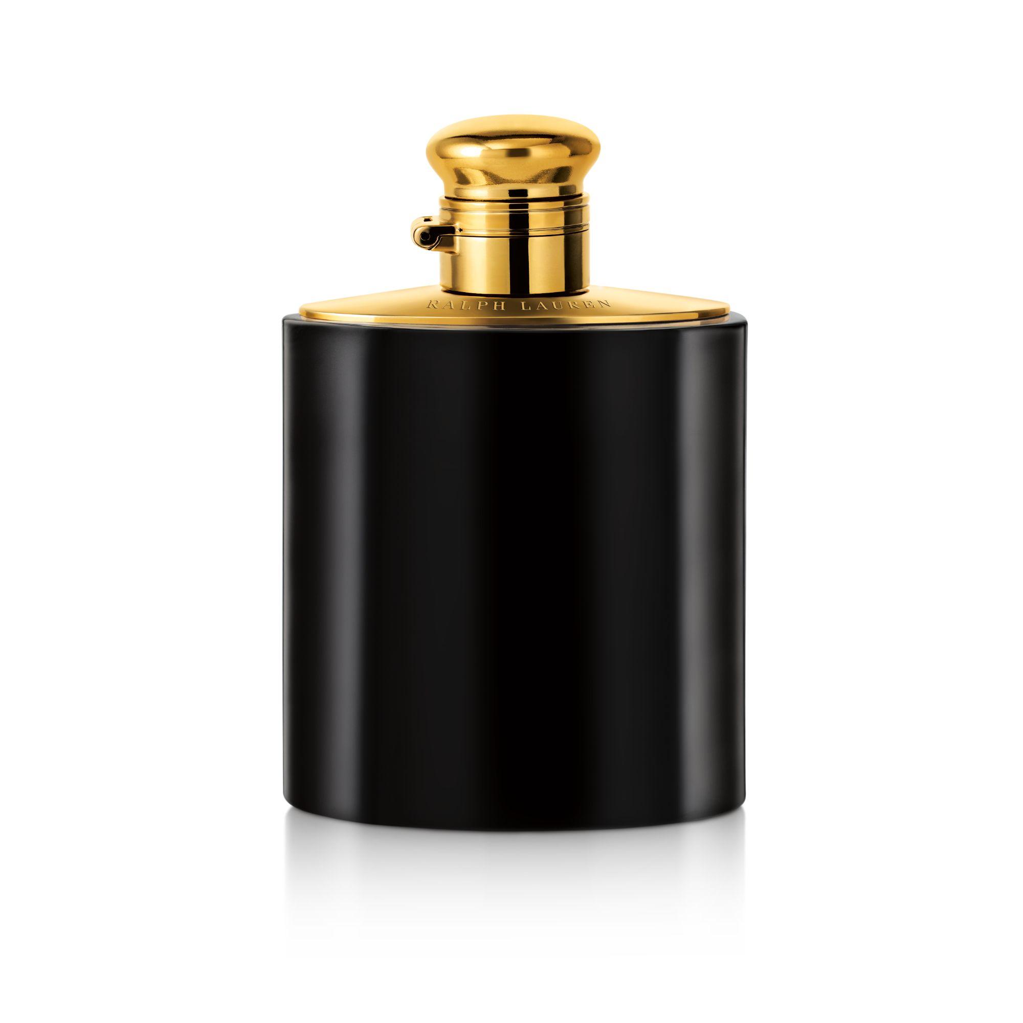 Ralph Lauren Woman Intense EDP, 100 ml