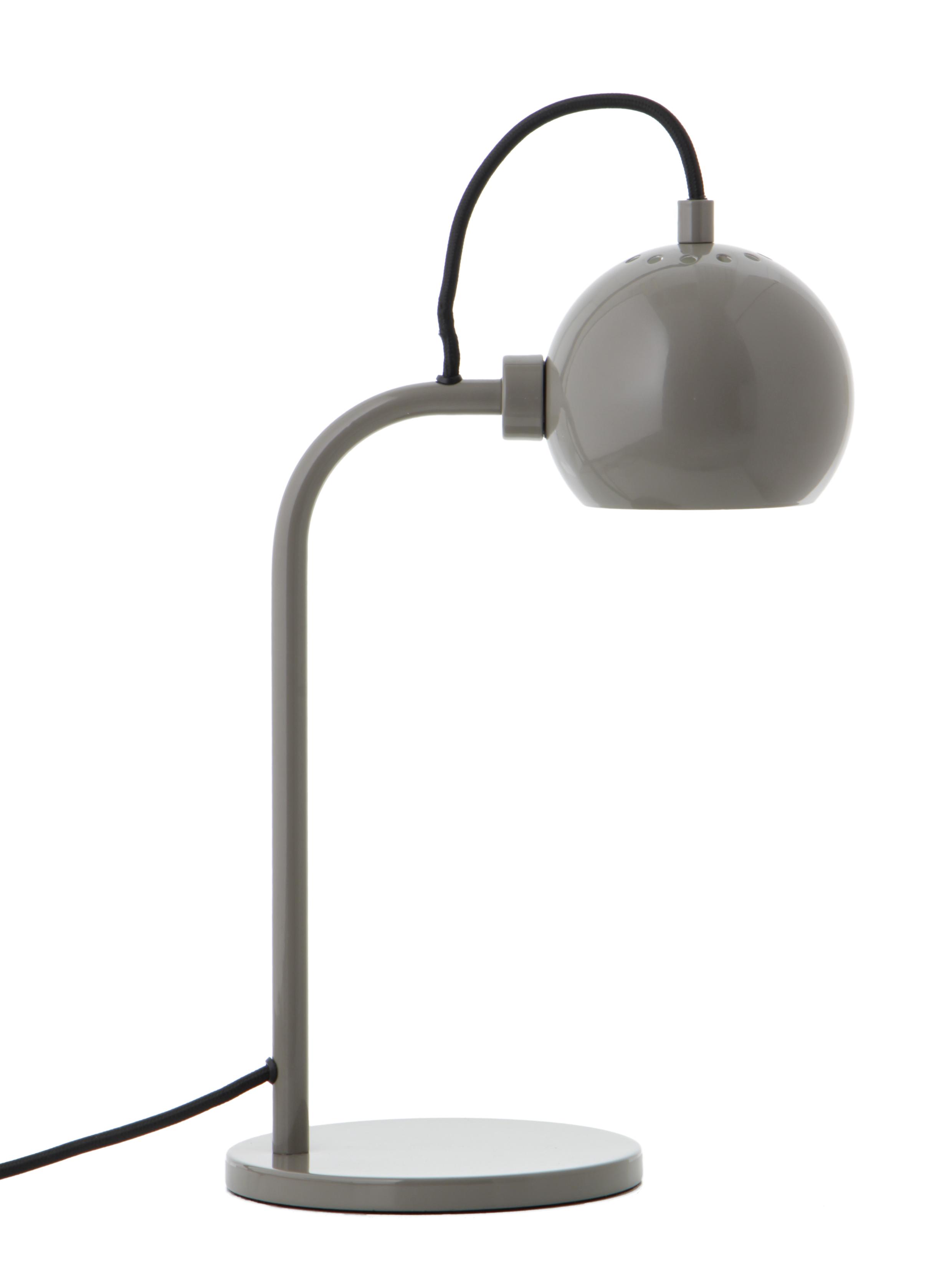 Frandsen Ball Single Bordlampe