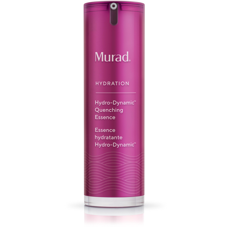 Murad Hydration Dynamic Quenching Essence, 30 ml