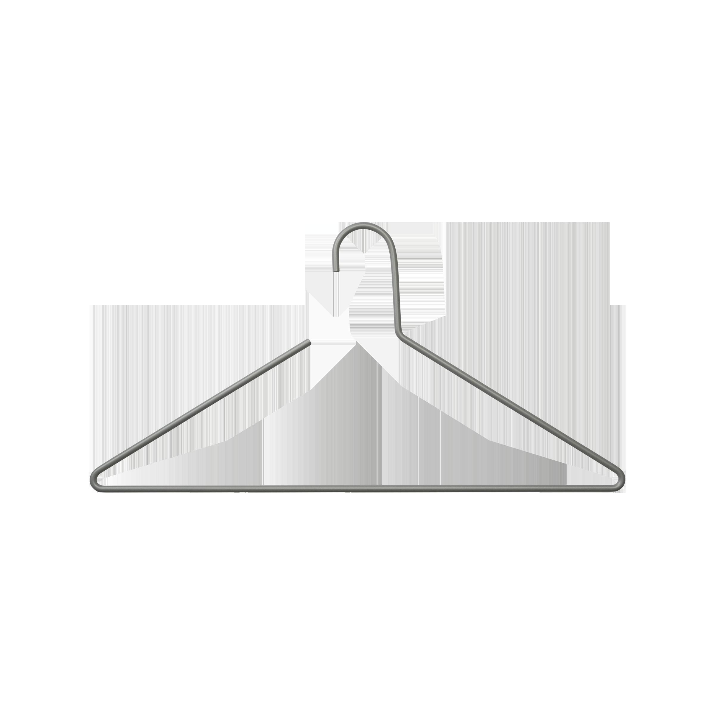 LIND DNA Slim Hanger, Bøjle