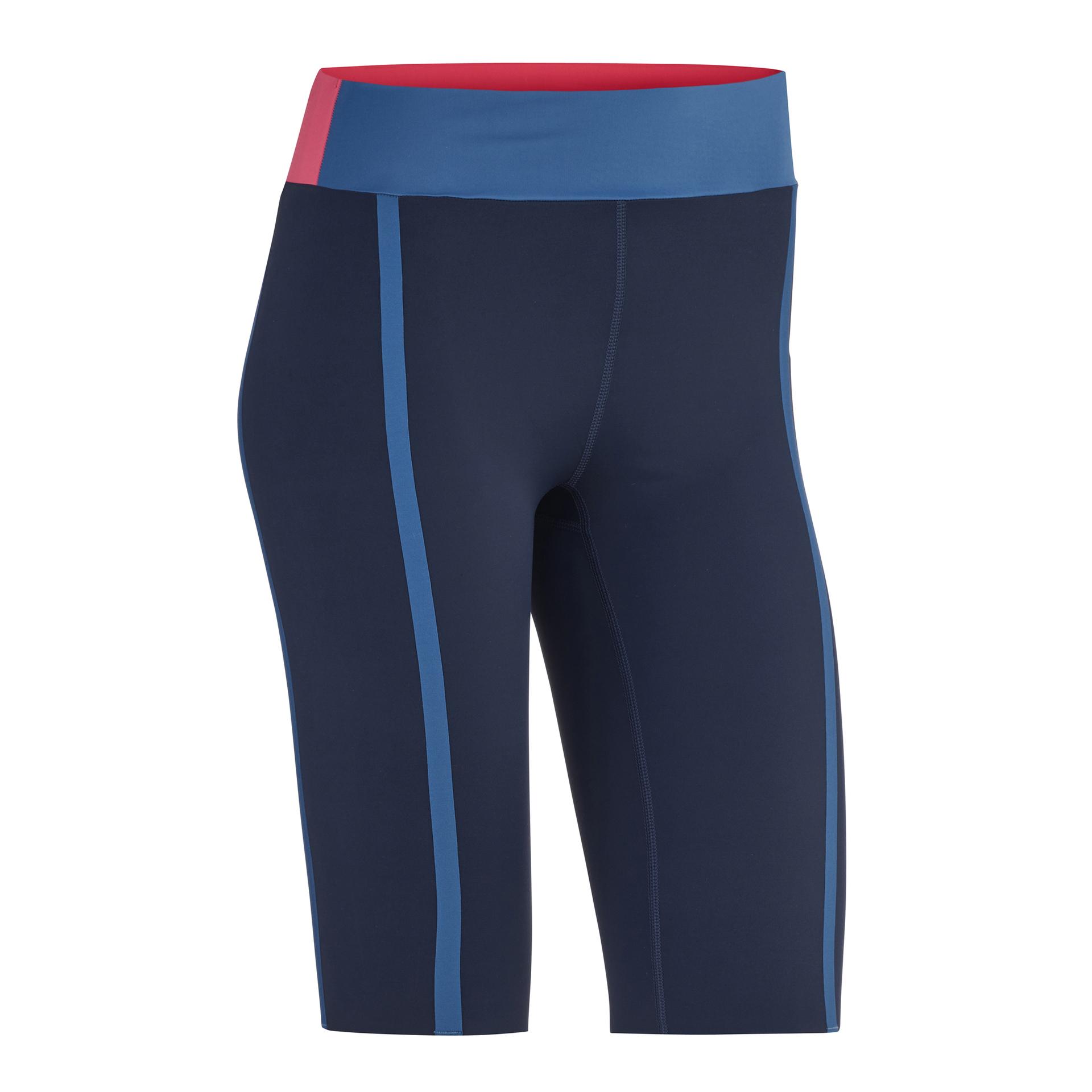 Kari Traa Sigrun shorts