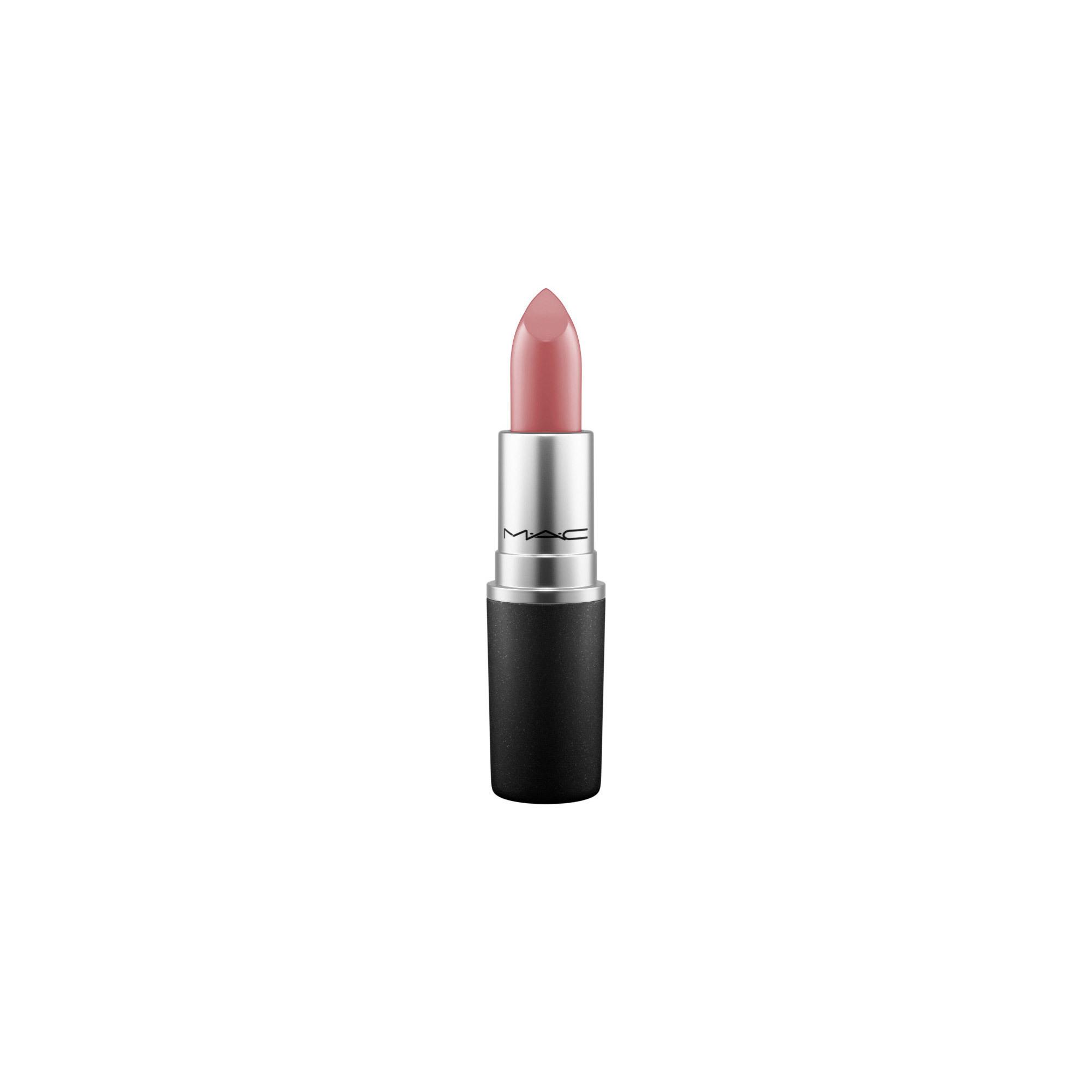 MAC Lipstick, fast play
