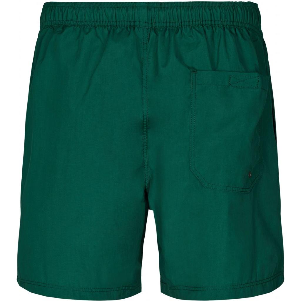 H2O Leisure Swim shorts, leaf, xx-small