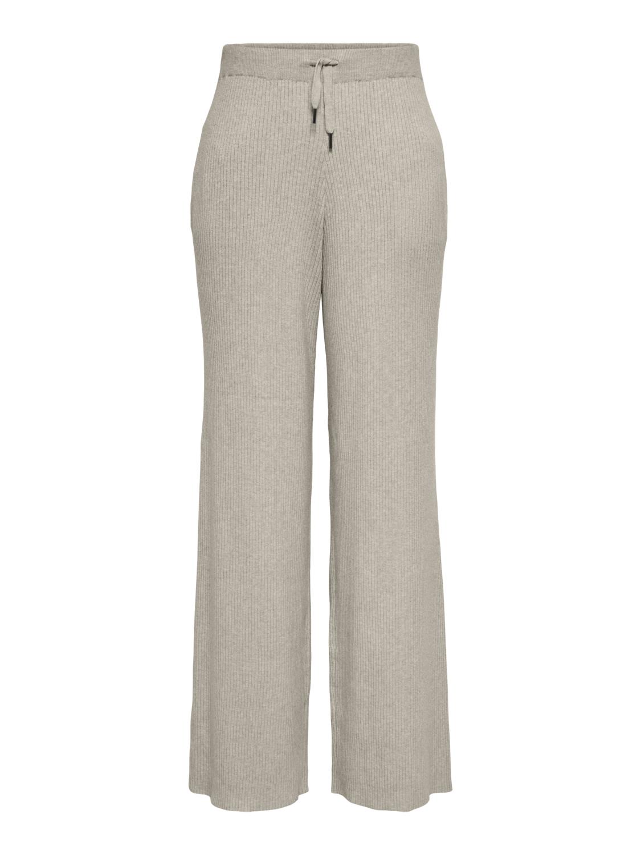 ONLY Florelle bukser
