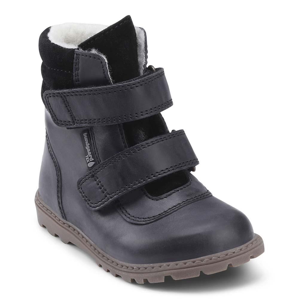 Bundgaard Tokker støvle