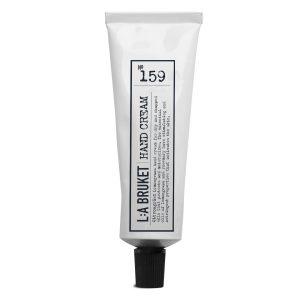 L:a Bruket No. 159 håndcreme, 30 ml, Citrongräs