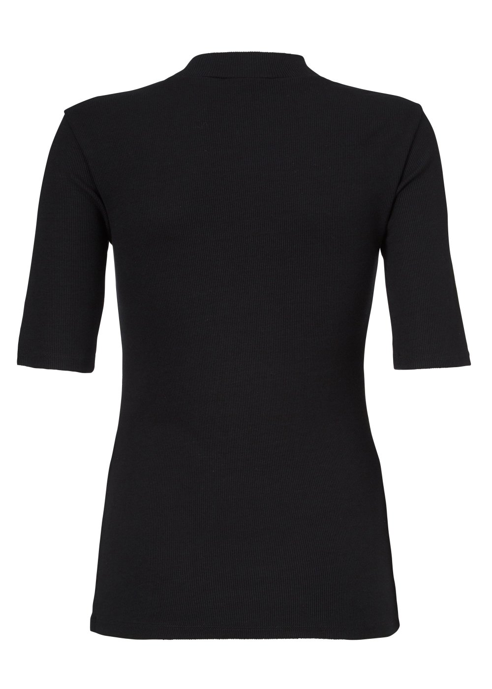 Modström Krown t-shirt, black, large