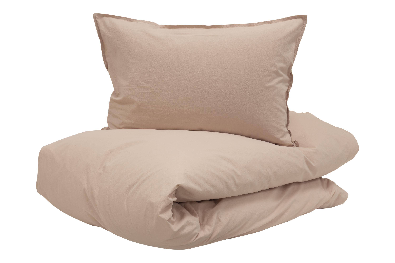 Borås Breeze sengelinned, 140x200 cm