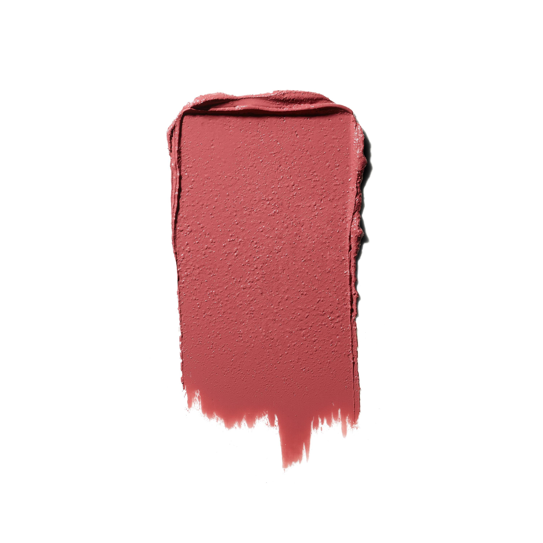 MAC Mini Satin Lipstick, 33 twig