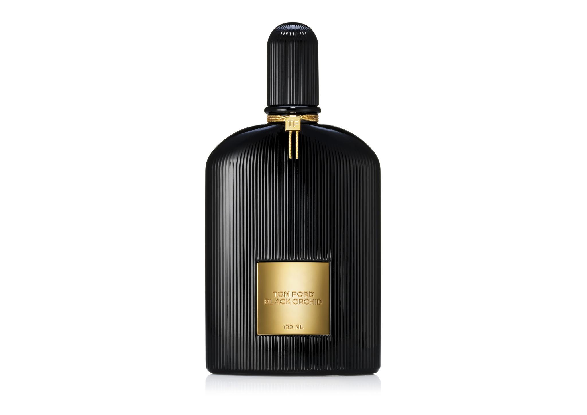 Tom Ford Black Orchid EDP, 100 ml