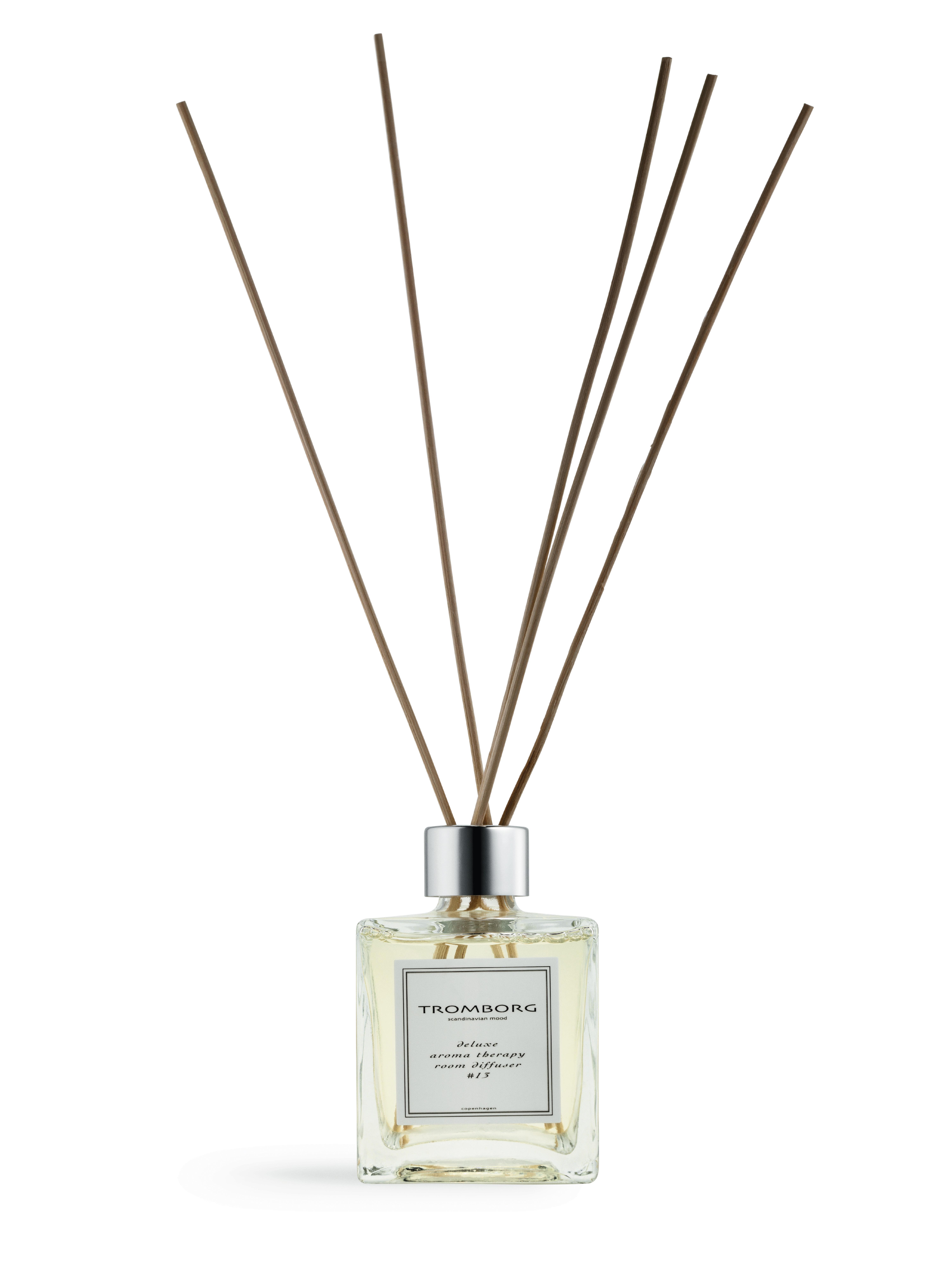 Tromborg Aroma Therapy Room Diffuser no 13, 100 ml