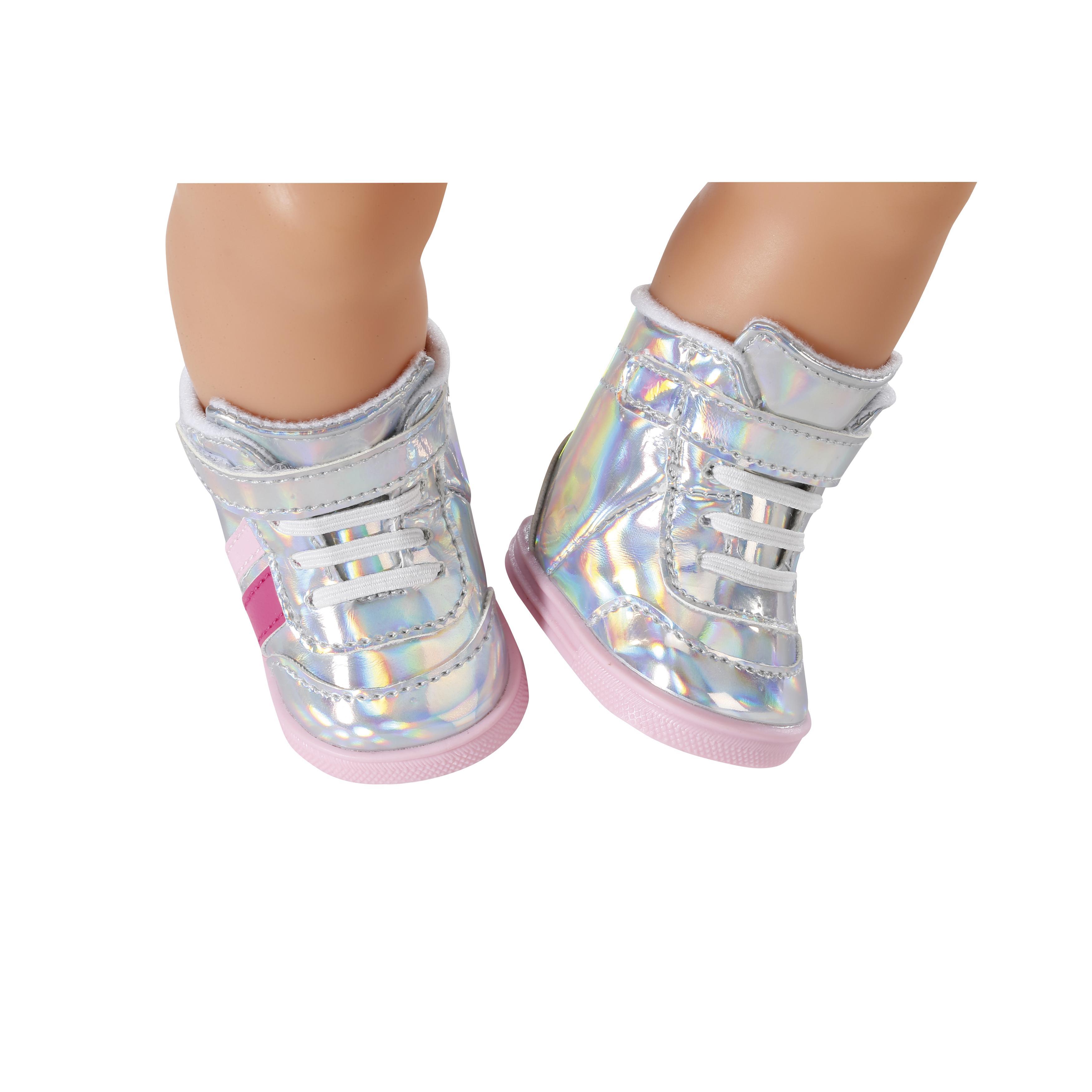 Baby Born Sneakers, 43 cm