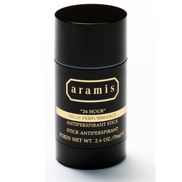 Aramis High Performance Antiperspirant Stick, 75 ml