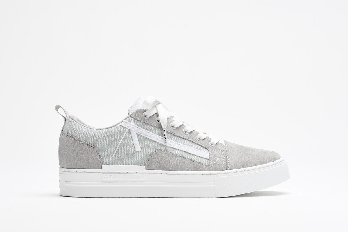 Arkk Copenhagen Sommr Canvas R H20 sneakers
