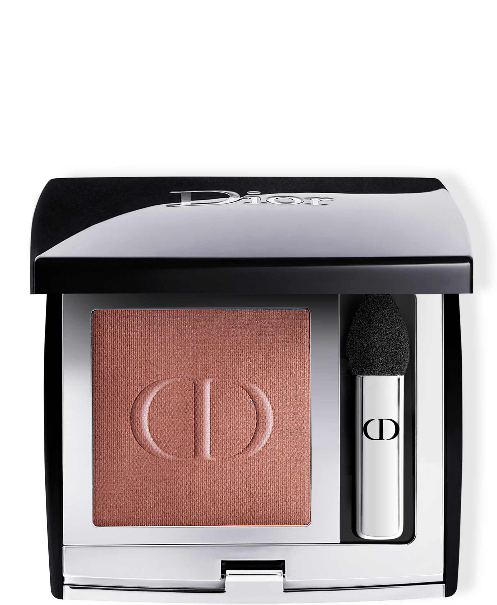 DIOR Mono Couleur Couture Eyeshadow, 763 rosewood