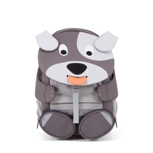 Affenzahn Friends rygsæk, Hund, stor