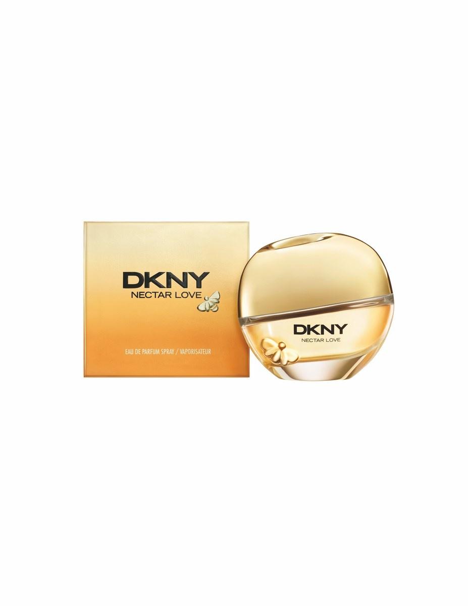 DKNY Nectar Love EDP, 30 ml
