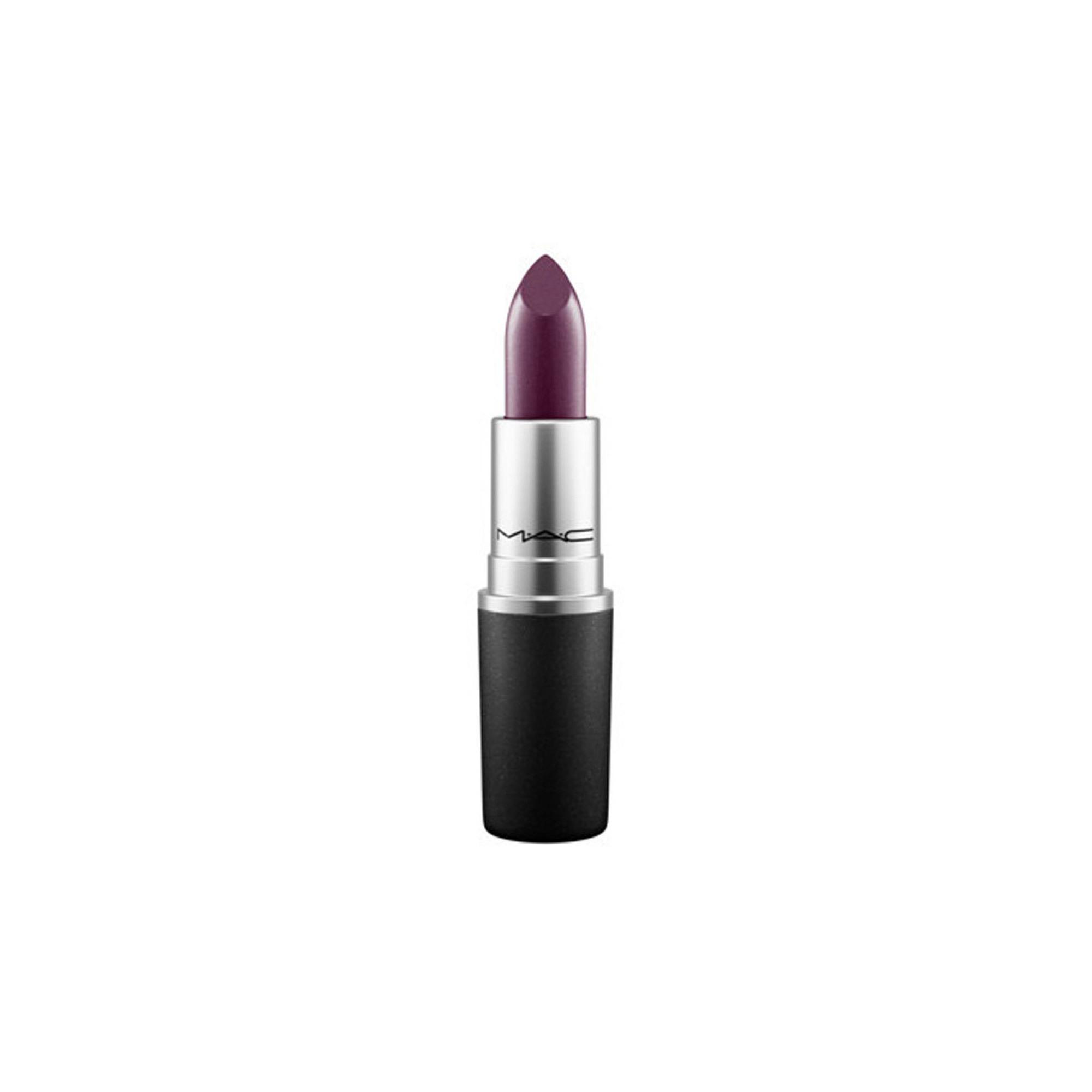 MAC Lipstick, instigator