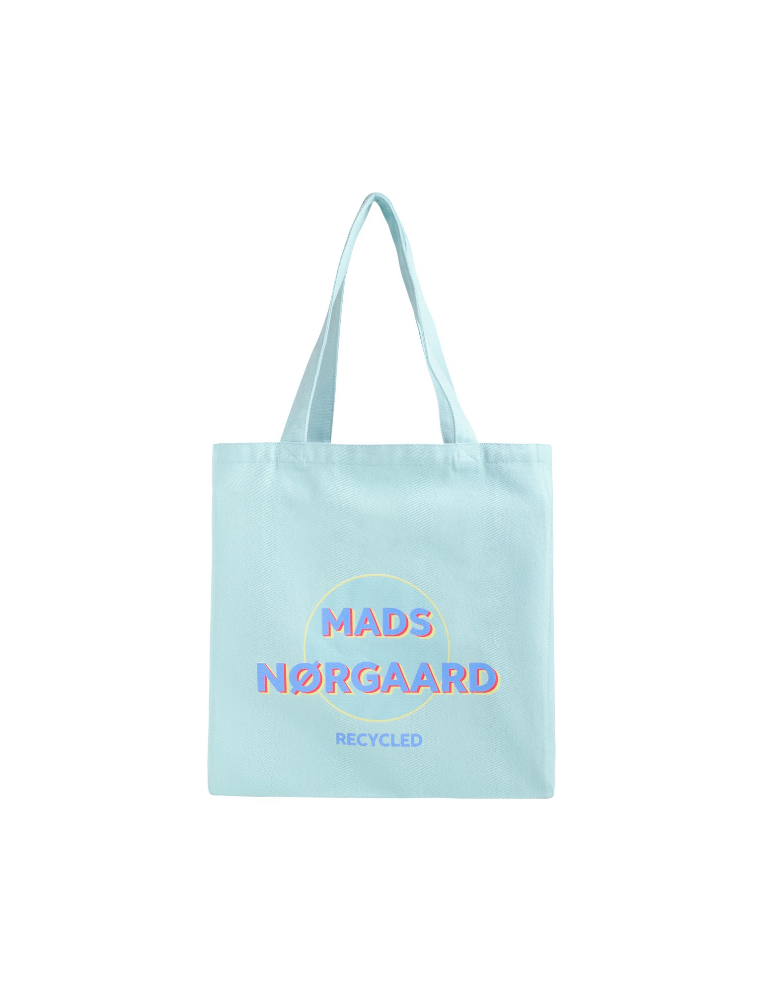 Mads Nørgaard Recycled Boutique Athene C