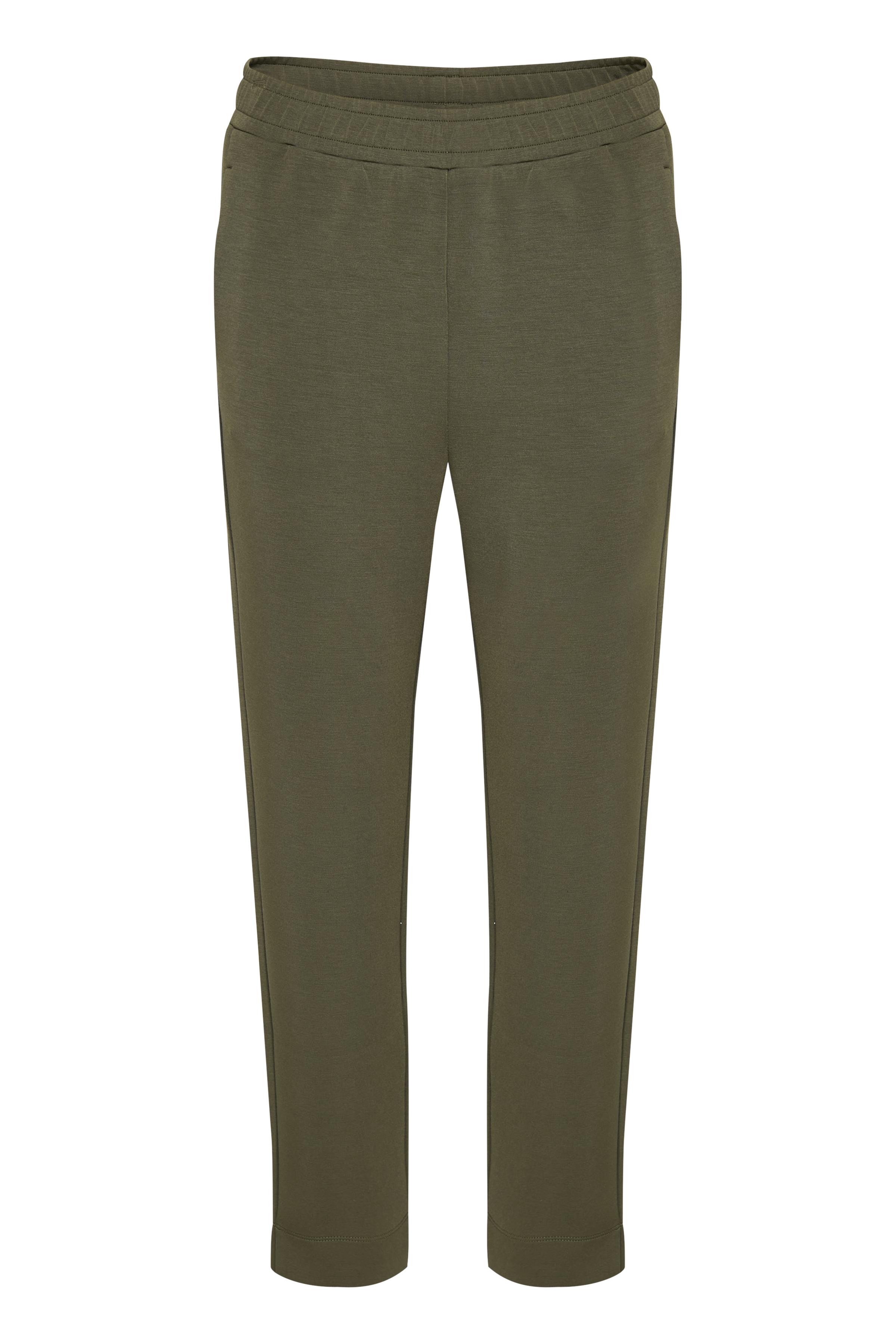 Inwear Daltoniw bukser