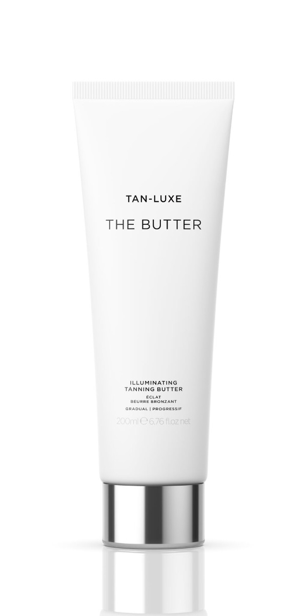 Tan Luxe The Butter, 200 ml