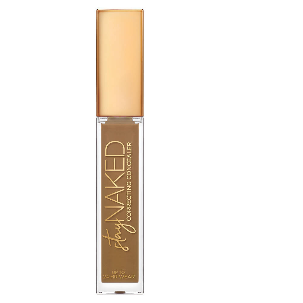 Urban Decay Stay Naked Concealer, 60NN