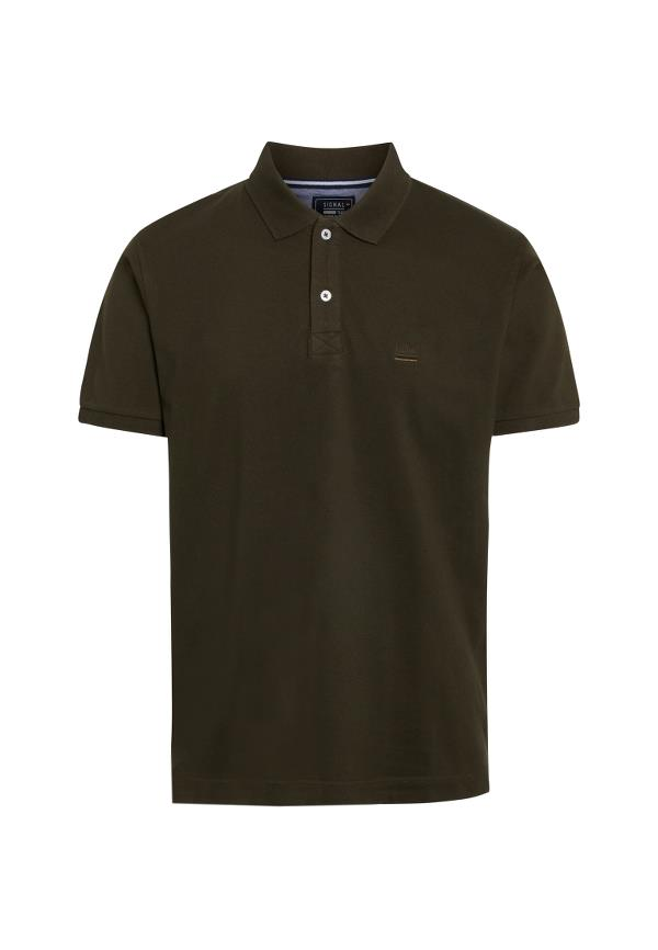 Signal Nicky Polo t-shirt