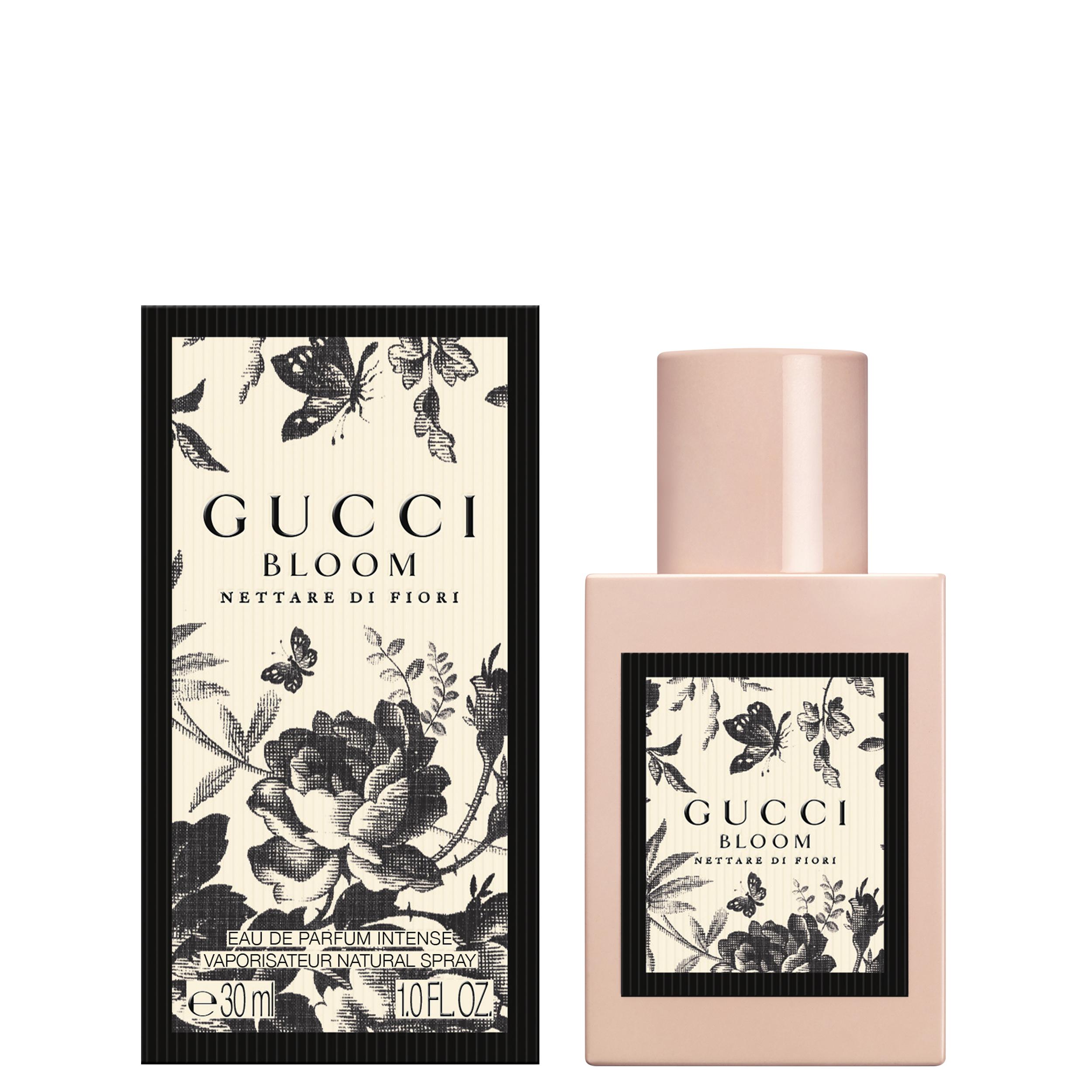 Gucci Bloom Nettare Di Fiori EDP, 30 ml