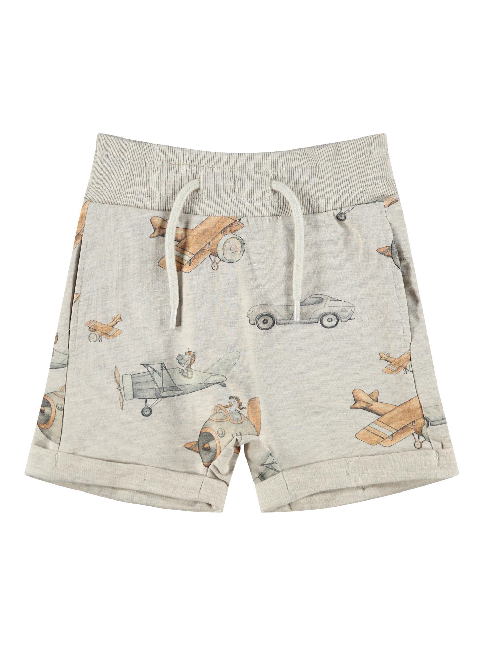 Name It Hubertus shorts