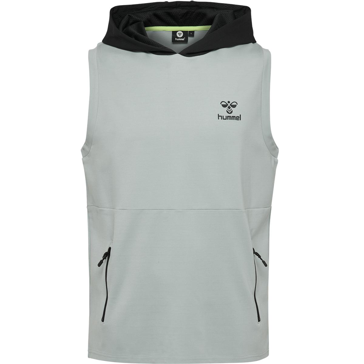 Hummel Lauri hoodie