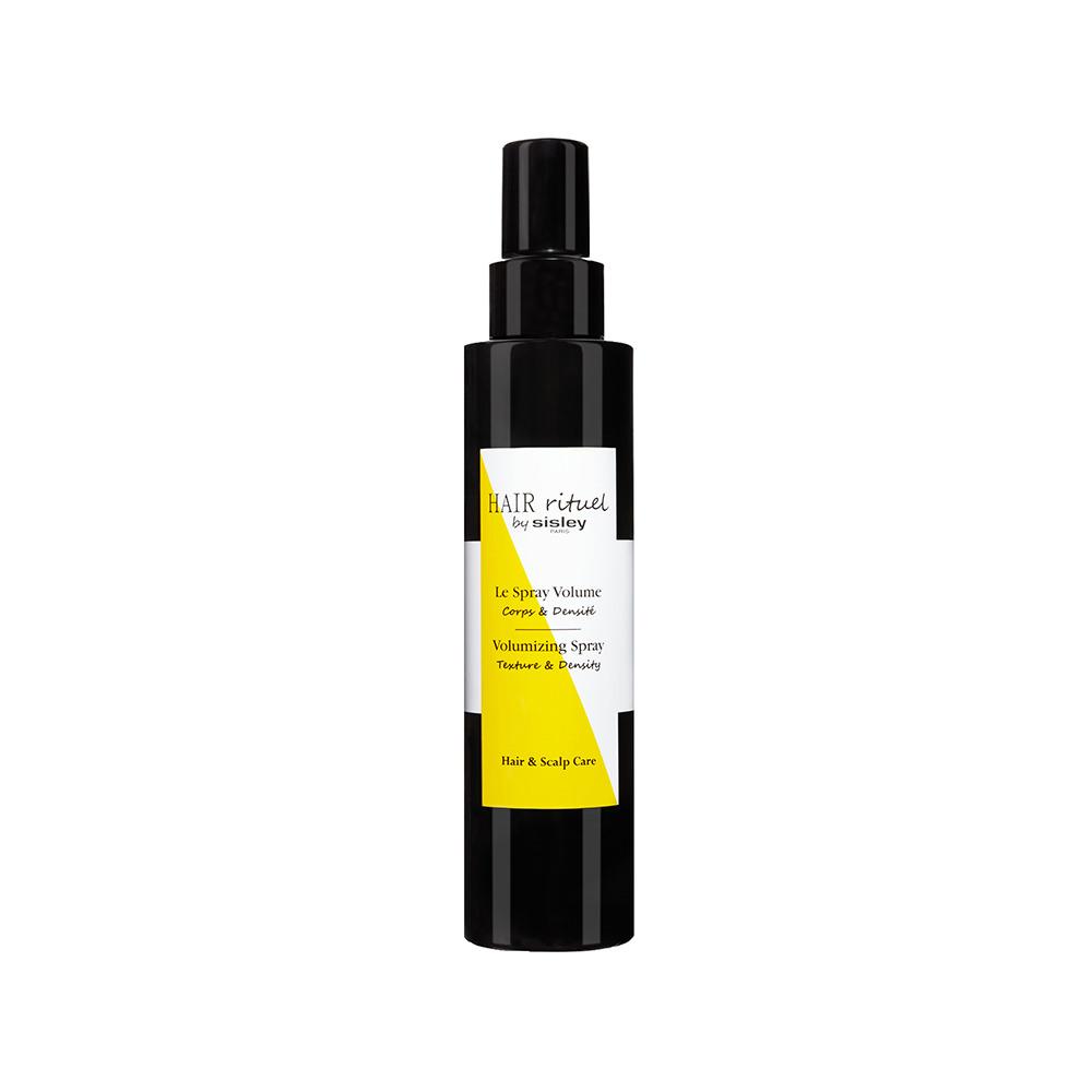 Hair Rituel by Sisley Volumizing Spray