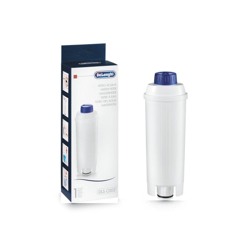 DeLonghi DLSC002 vandfilter