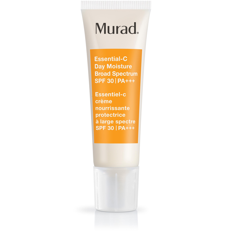 Murad Environmental Shield Essential-C Day Moisture SPF 30, 50 ml