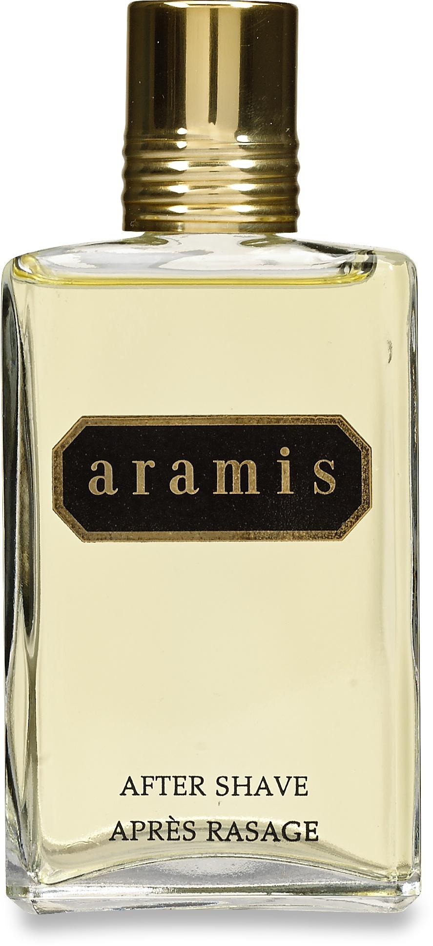 Aramis Aftershave, 60 ml