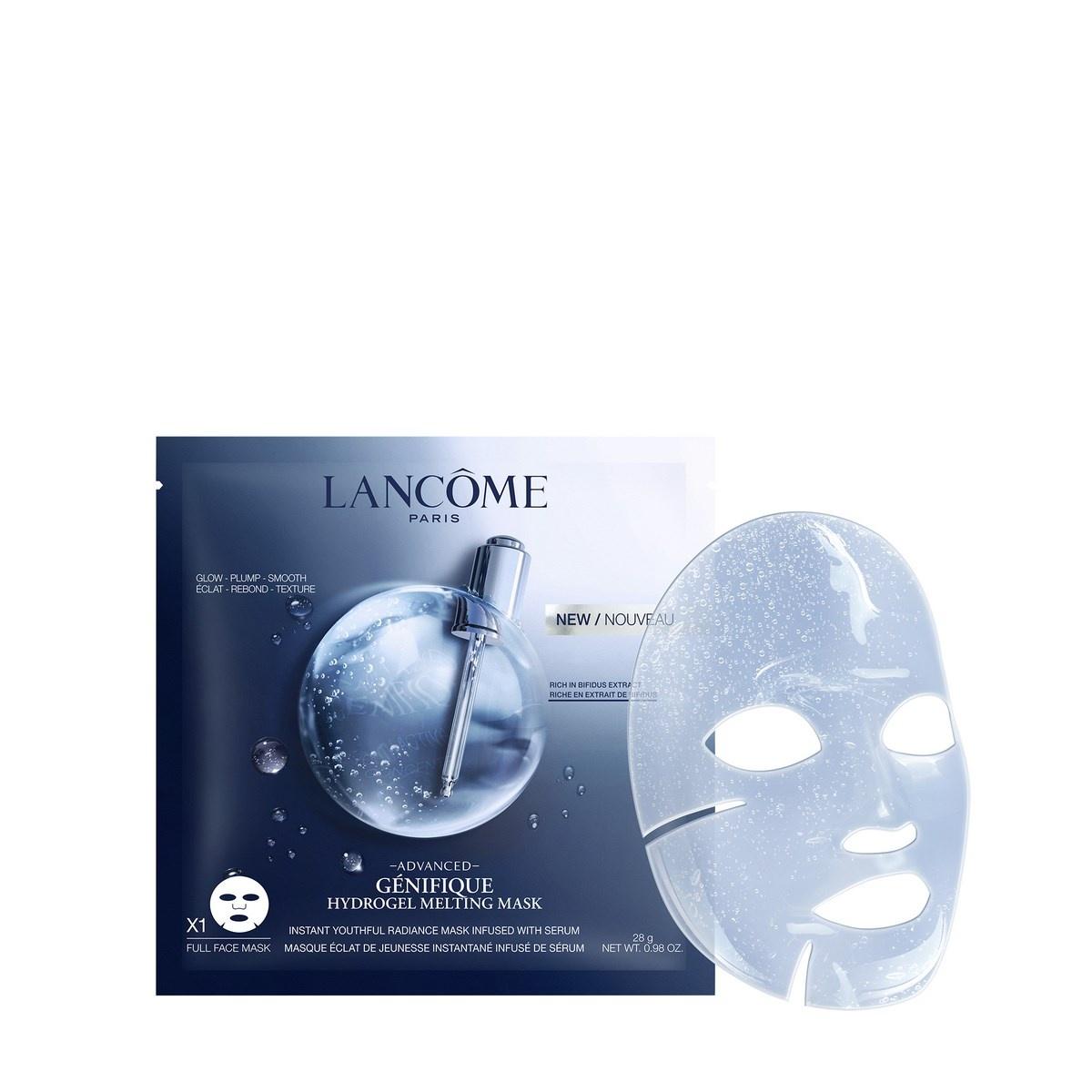 Lancôme Génifique Hydro Mask