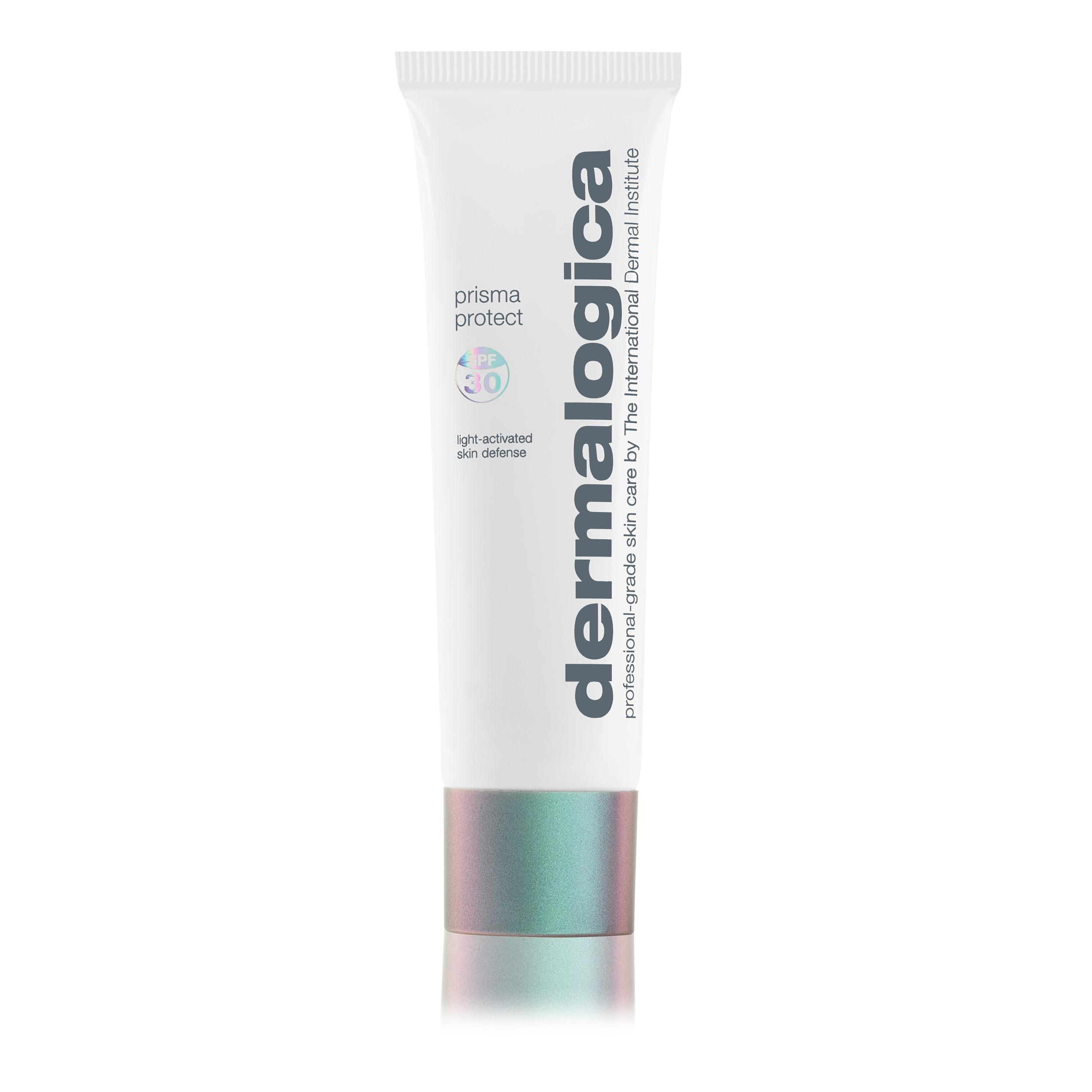 Dermalogica Prisma Protect SPF30, 50 ml