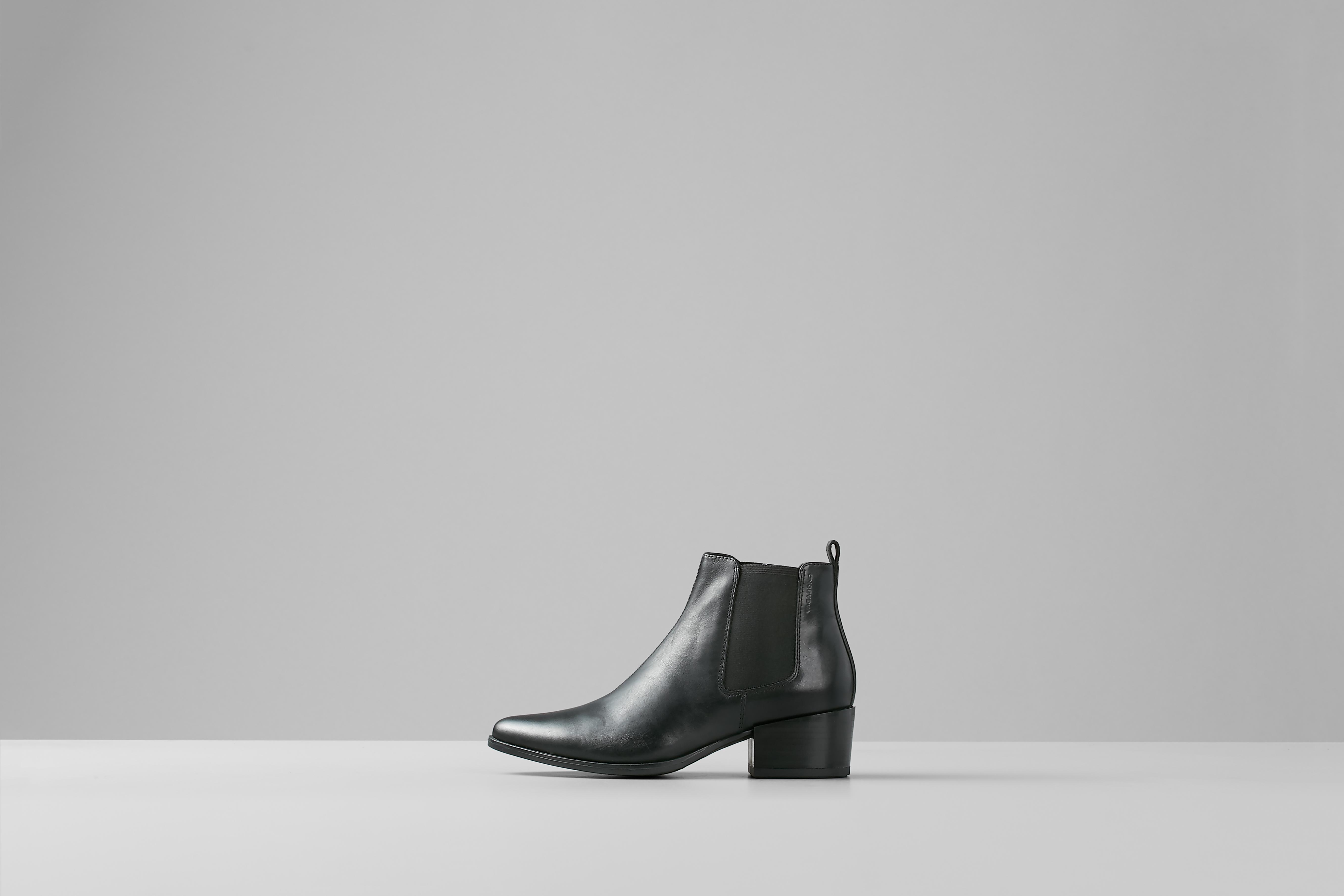 Vagabond Marja støvle, lav