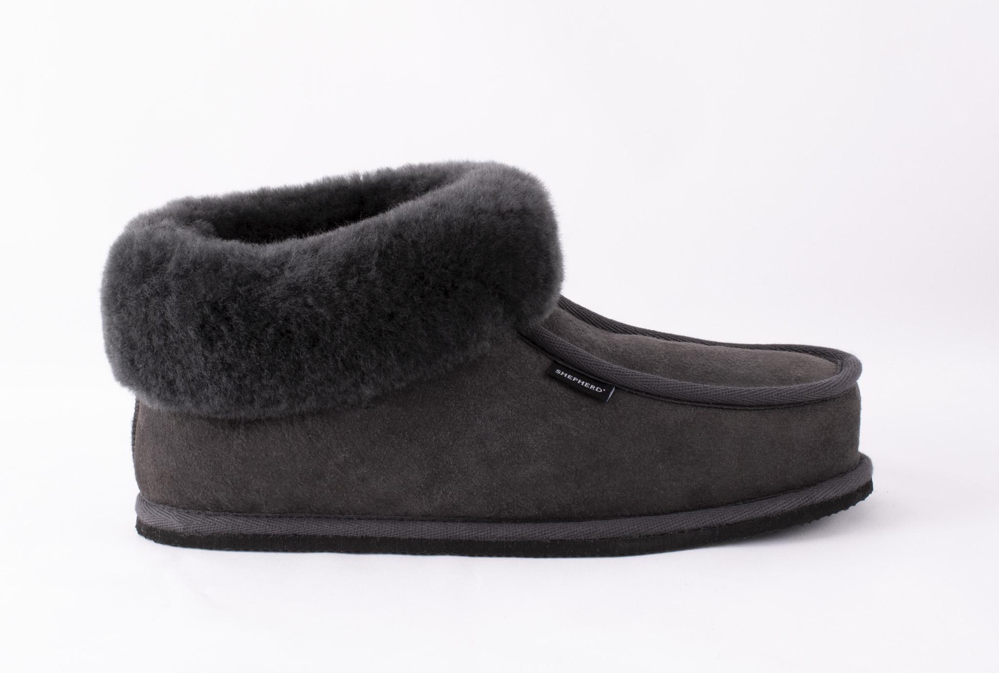 Shepherd of Sweden slipper 4721065