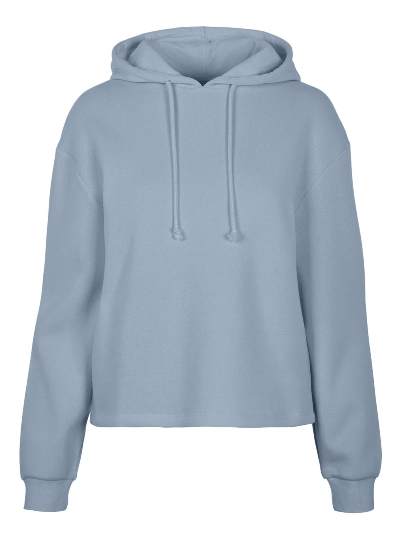 Pieces Chilli LS hoodie