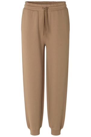 Munthe Dream sweatpants, camel, 34