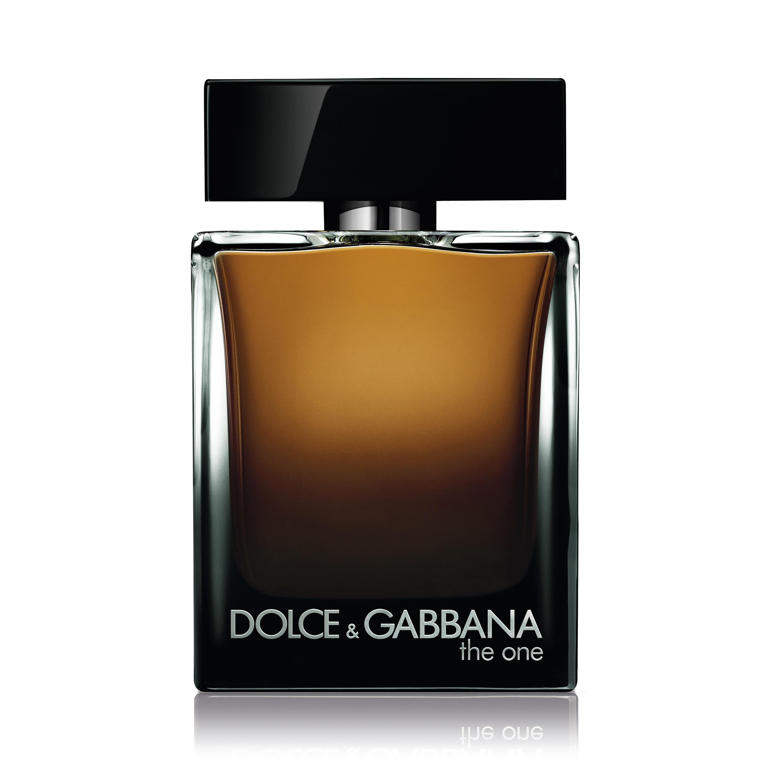 Dolce & Gabbana The One For men EDP, 50 ml