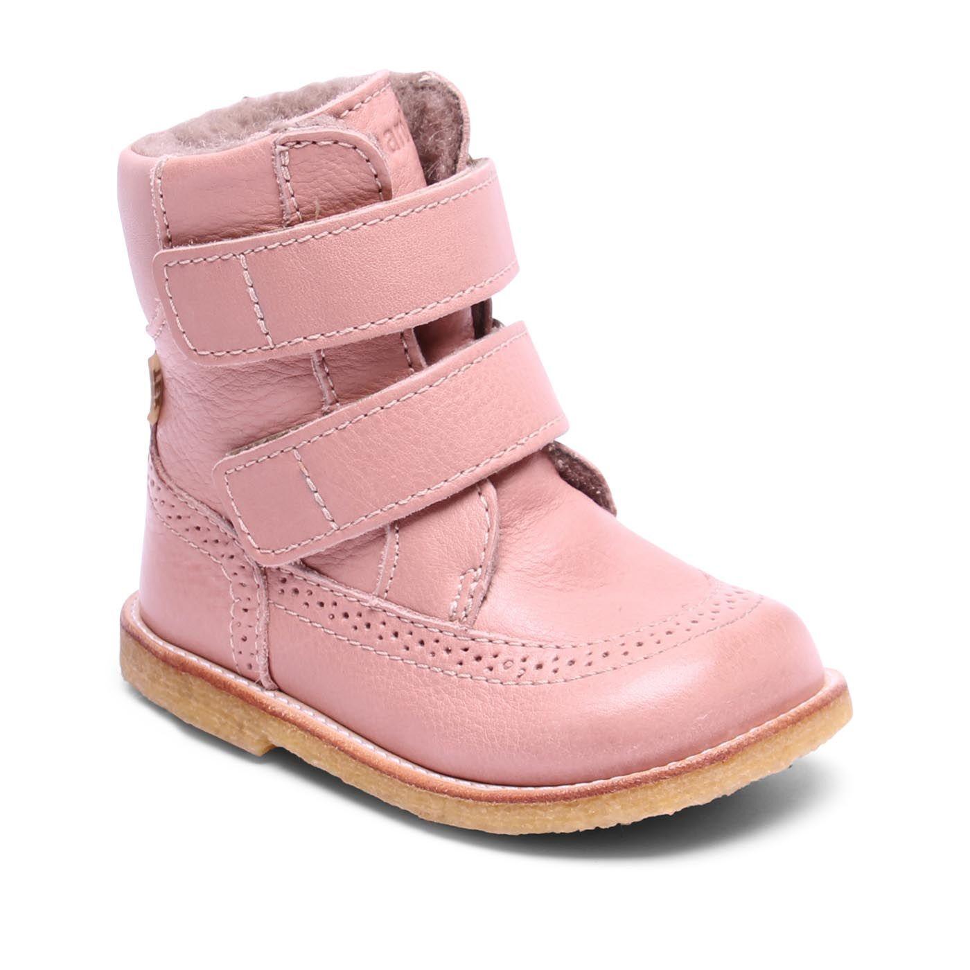 bisgaard 60527218 støvle