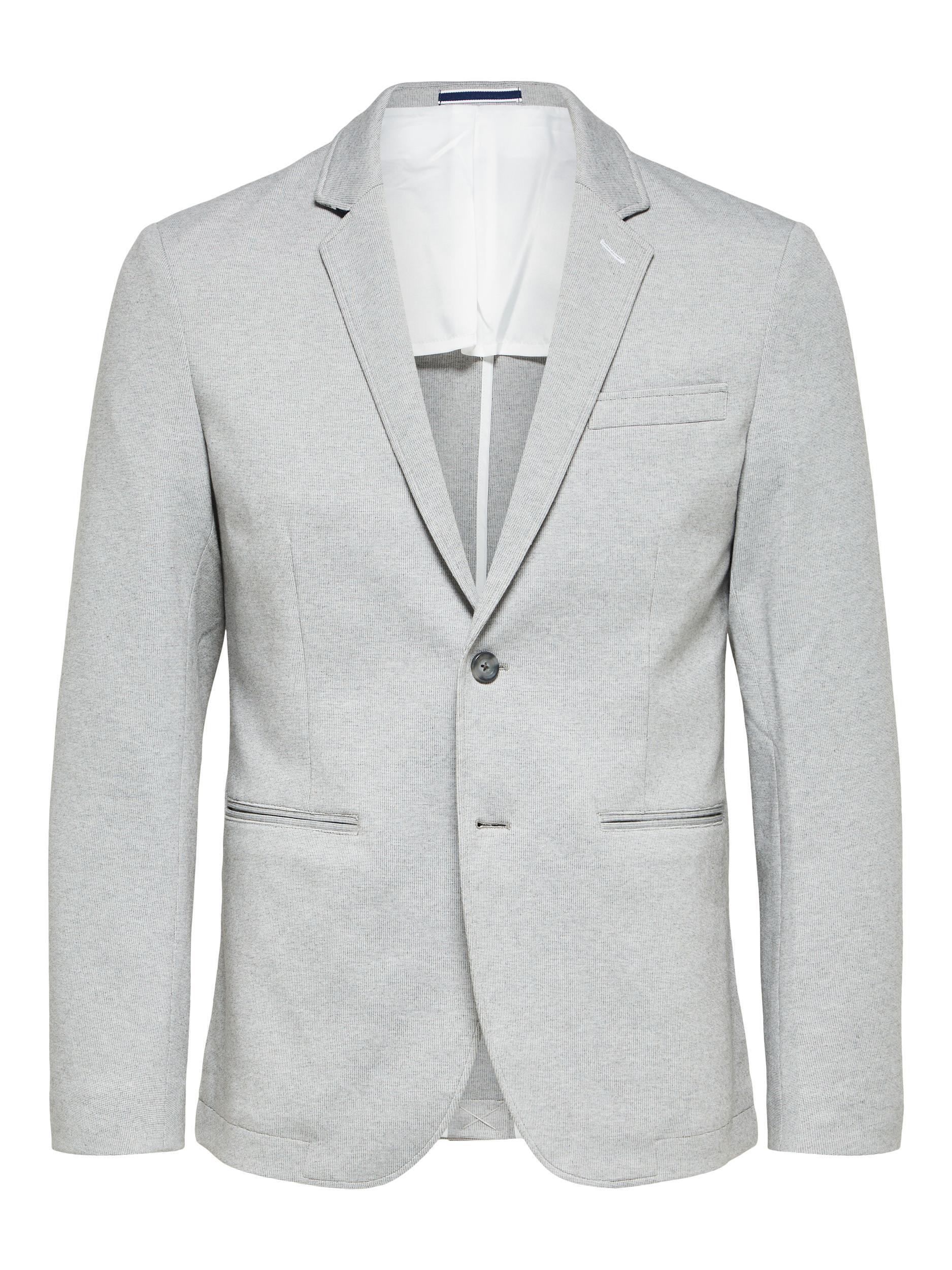Selected Homme Raff Slim blazer