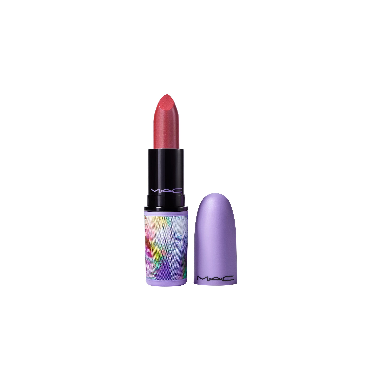 MAC Retro Matte Lipstick, skew