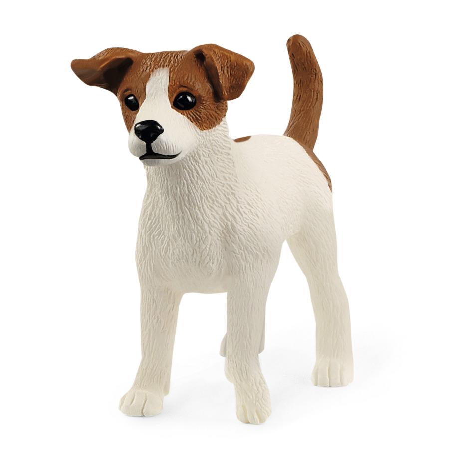 Schleich Jack Russel Terrier