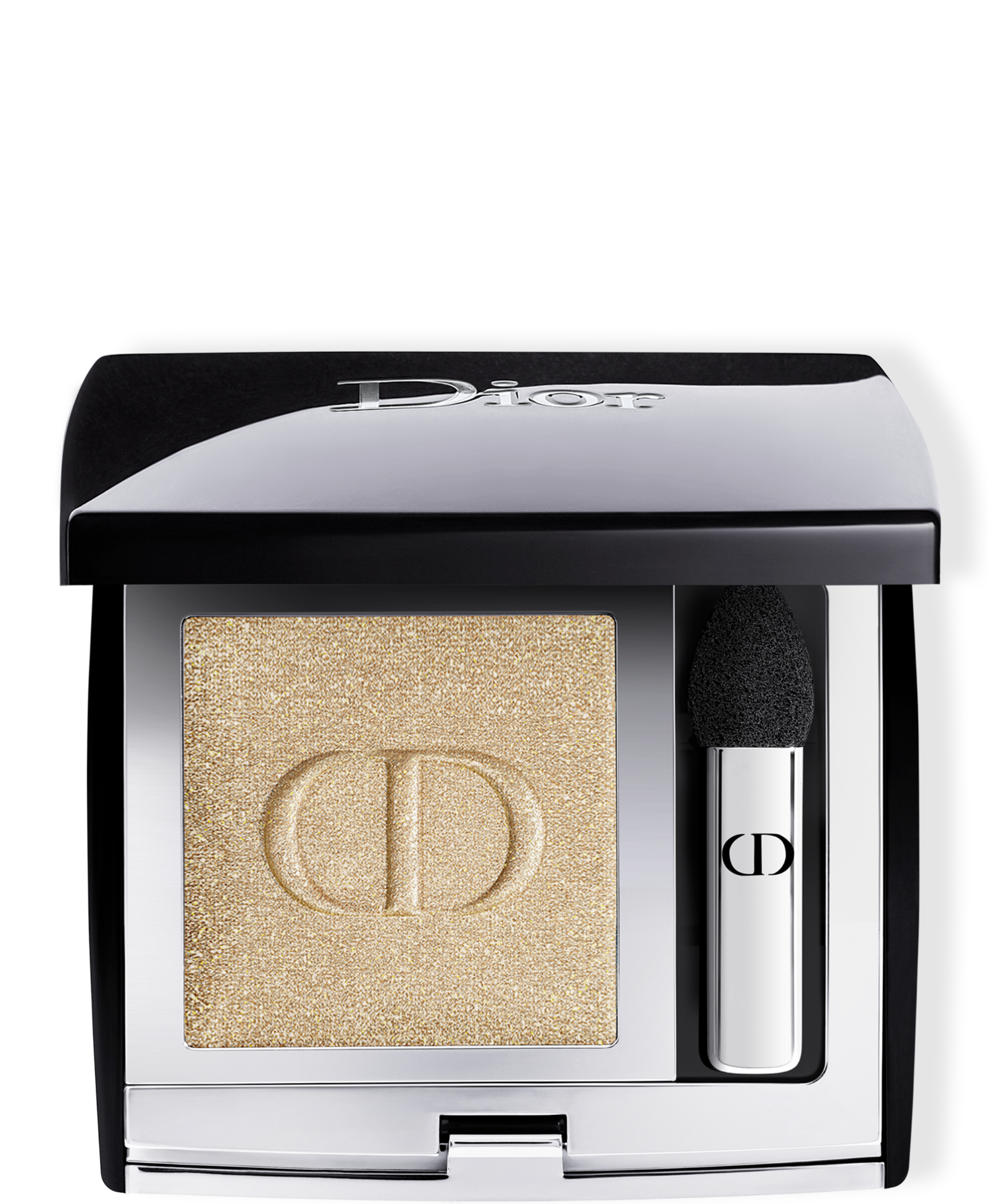 DIOR Mono Couleur Couture Eyeshadow, 616 gold star
