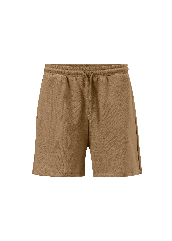 Modström Holly shorts