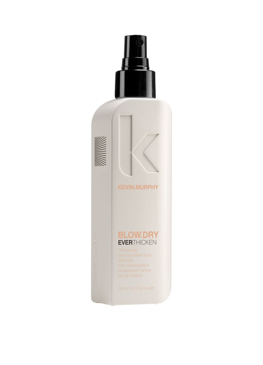 Kevin Murphy Blow Dry Ever Thicken, 150 ml